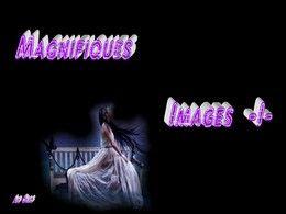 diaporama pps Magnifiques images I