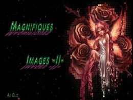 diaporama pps Magnifiques images II