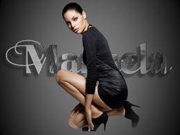 diaporama pps Manuela
