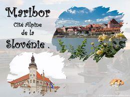 diaporama pps Maribor