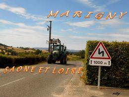 diaporama pps Marigny – Saône-et-Loire