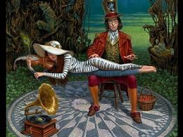 diaporama pps Michael Cheval