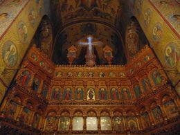 diaporama pps Monastère Dealu de Târgovişte