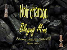 diaporama pps Noir charbon – Blegny-Mine
