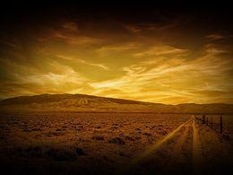 diaporama pps Paysages dorés – Paisajes dorados