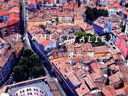 diaporama pps Parme – Italie