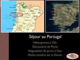 diaporama pps Portugal – Porto