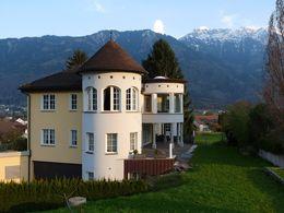 diaporama pps Principauté de Liechtenstein 2