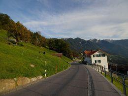 diaporama pps Principauté de Liechtenstein 4
