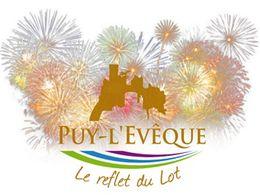 diaporama pps Puy-l'Évêque le reflet du Lot