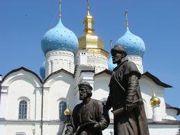 diaporama pps République de Tatarstan – Russie