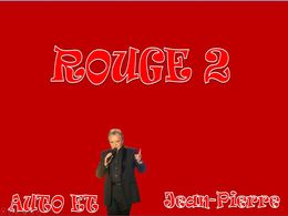 diaporama pps Rouge 2
