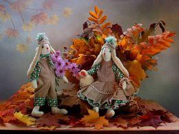 diaporama pps Séquences d'automne