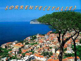 diaporama pps Sorrente – Italie