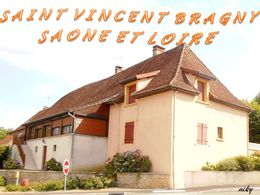 diaporama pps Saint-Vincent-Bragny – Saône-et-Loire