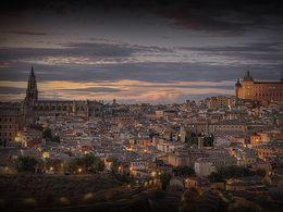 diaporama pps Toledo