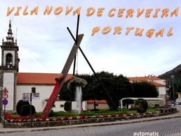 diaporama pps Vila Nova de Cerveira – Portugal