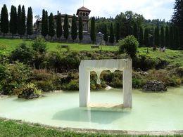 diaporama pps Ville de Busteni – Château Cantacuzino 2