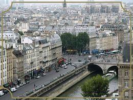 diaporama pps Villes sur la Seine