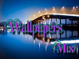 diaporama pps Wallpapers mix
