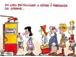 BG Humour 4 2011
