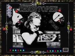 Jukebox Christophe