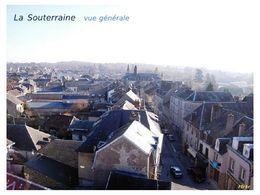 PPS voyages La Creuse 1