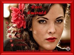 Jukebox Caro Emerald