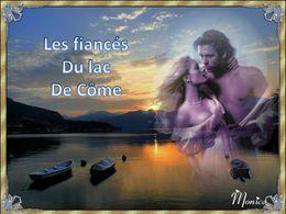 PPS Les fiancés du lac de Côme