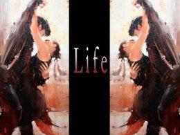 Life: Andre Kohn