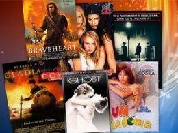 PPS Musiques de films