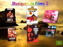 pps Musiques de films 3