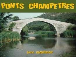Ponts champêtres