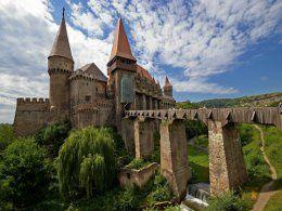 Romania Imagini 2