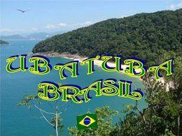 Ubatuba Brasil
