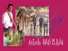 diaporama pps Antonio Varas