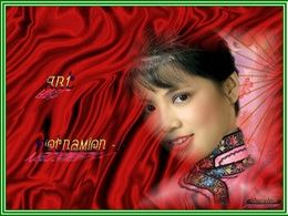 diaporama pps Art Vietnamien I