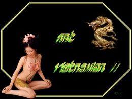diaporama pps Art Vietnamien II