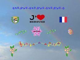 diaporama pps Bergues et son Beffroi