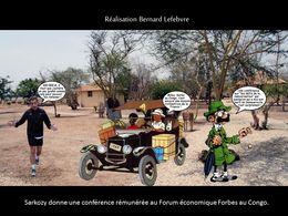 diaporama pps Caricatures 17