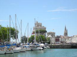 diaporama pps Beauté des Charentes 5 – La Rochelle