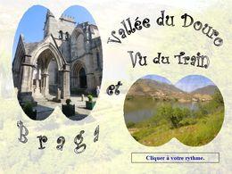 diaporama pps Croisière sur le Douro N°6