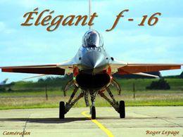 diaporama pps Elegant F16