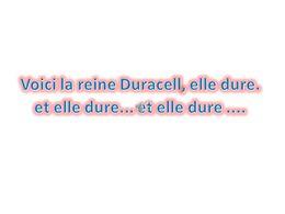 diaporama pps La reine