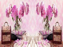 diaporama pps Estão voltando as flores