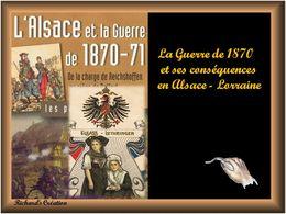 diaporama pps Guerre de 1870