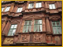 diaporama pps Heidelberg