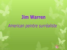 diaporama pps Jim Warren