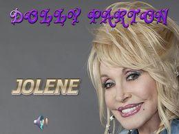 diaporama pps Jolene