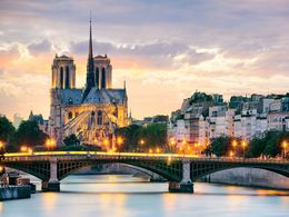 diaporama pps Les plus belles cathédrales